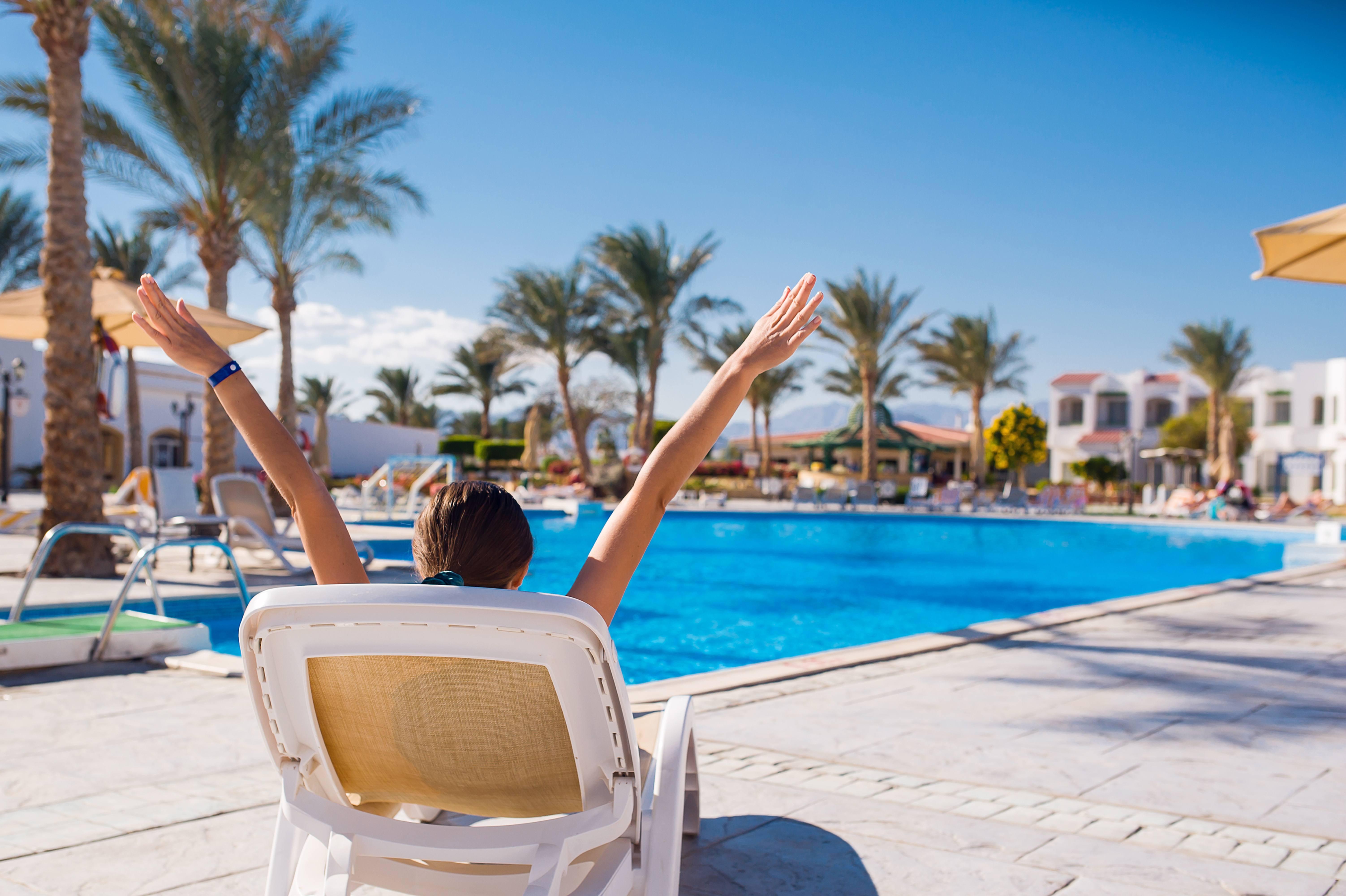 Silvesterreisen 2019 2020 Gunstige Silvesterangebote Hotels
