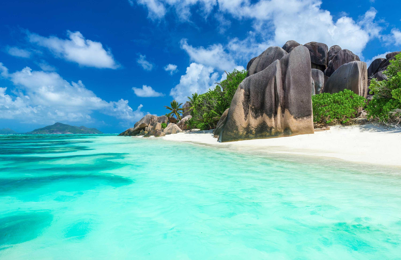 Urlaub Juli 2021 Günstig